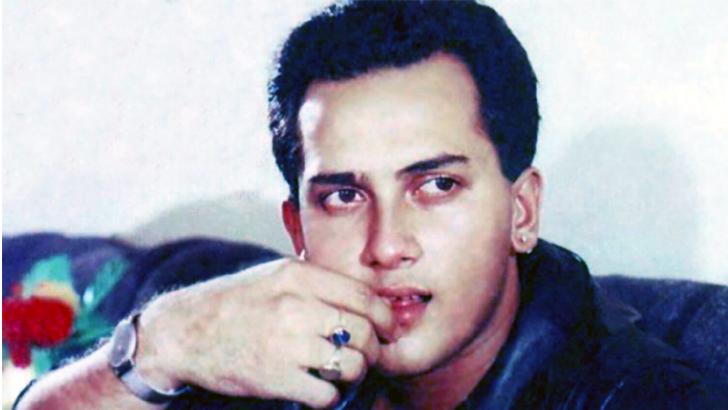জনপ্রিয় অভিনেতা সালমান শাহ'র মৃত্যুবার্ষিকী আজ