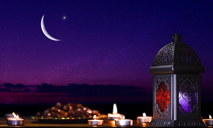 সৌদি আরবে ঈদুল আজহা ২০ জুলাই